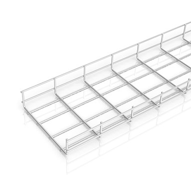 Cable Tray 220x60x2500