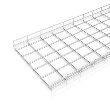 Cable Tray 420x60x2500