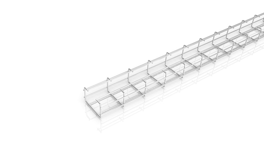 Axelent Wire Tray Stege C120x80