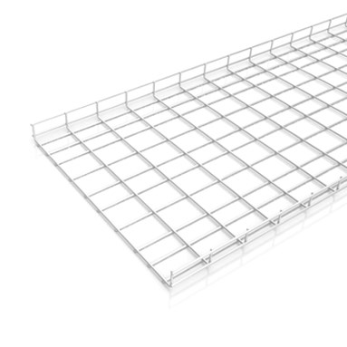 Cable Tray 620x60x2500