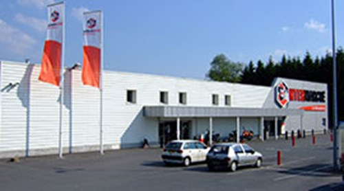 Axelent-FlexiGuard-protecting-Intermaché-in-France.jpg