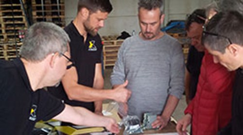 Workshop-in-Austra-with-Axelent-GmbH.jpg
