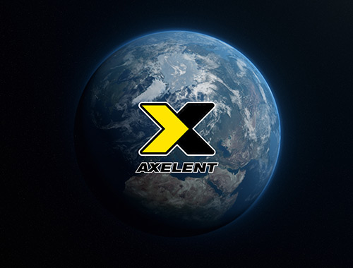 How Axelent impacts the world of traveling