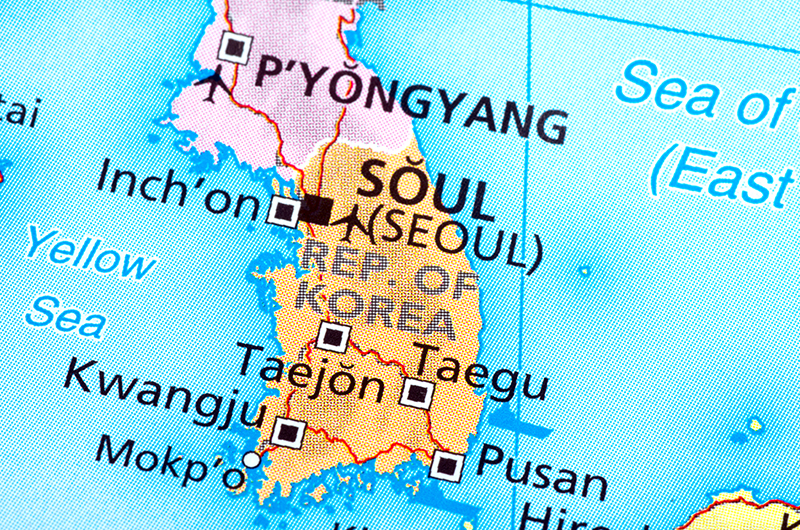 Map-South-Korea.jpg